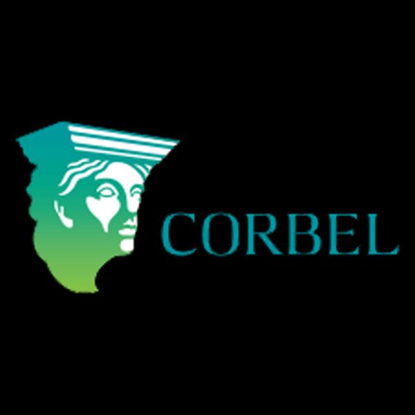 Corbel Oy